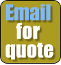 Email    for quote